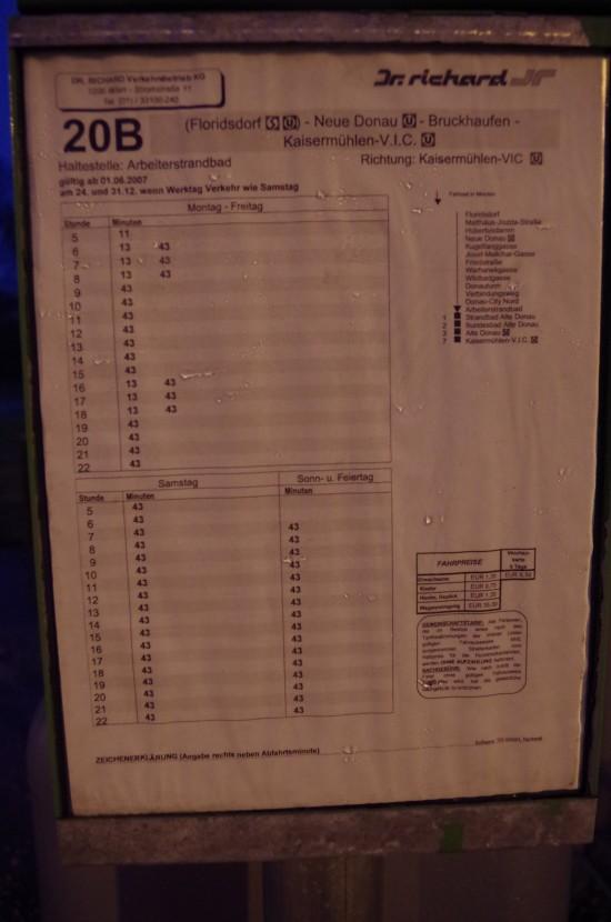 IMGP4385