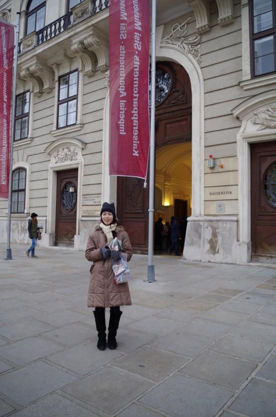 IMGP4741博物館