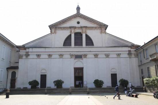 ミラノのレオナルド・ダ・ヴィンチ記念国立科学技術博物館
